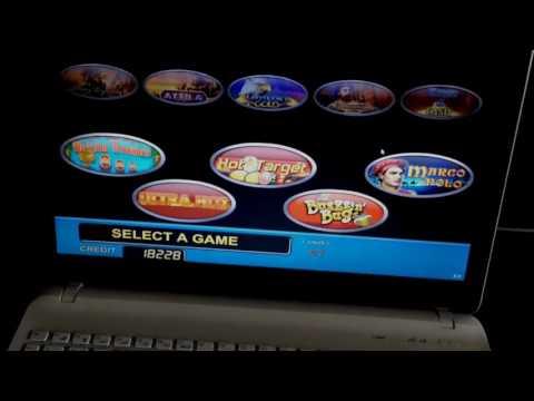 Как работает онлайн казино из нутри