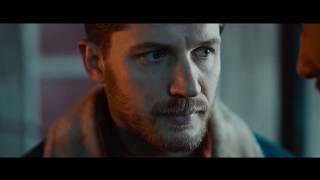 Общак - Русский трейлер HD (2018)