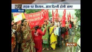 Delhi:
