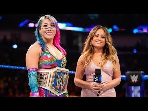 WINC Podcast (2/19): WWE SmackDown Review With Matt Morgan, Daniel Bryan's PPV Matches, NXT