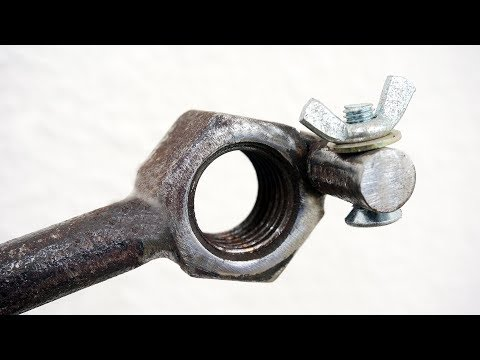 TOP 33  BEST DIY TOOLS and IDEAS 2017-2018