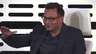 Jyoti Bansal - The AppDynamics Story: From Idea to $3.7 Billion