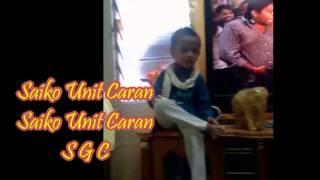 Bunga Saavi 88 vesh