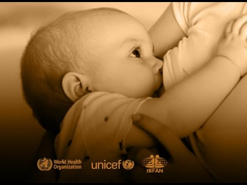 Implementing the International Code of Breast-milk Substitutes in Countries