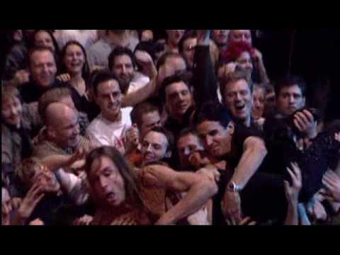 iggy-pop-live-at-the-avenue-b-6-shakin-all-over-hq-xlugosi