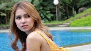 Tiara Bahar - Cukup Tau Aja [Official Audio]