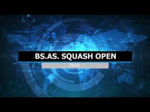 Buenos Aires Open Final - Romiglio vs Pezzota
