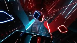 Beat saber - high hopes by panic at the disco