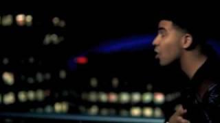 Drake - Light Up Ft. Jay-Z