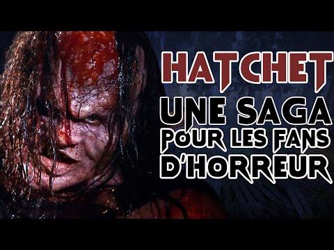 retrospective-hatchet-(butcher)-:-victor-crowley,-fan-de-cinema-d'horreur