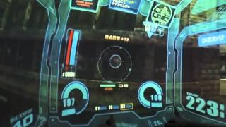 ☆4-1 NY44 ガンダム vs4バー