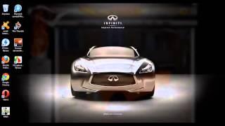 видео Виртуальный 3D тюнинг автомобилей: онлайн и программы