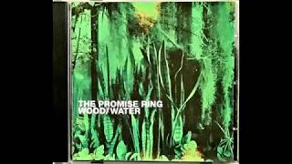 The Promise Ring - Become One Anything One Time