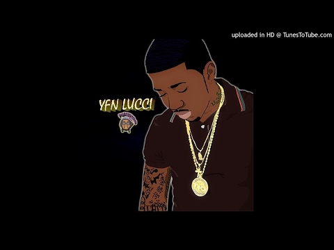 [FREE] Heartless YFN Lucci x Money Man type beat 2017(ProdBy808Tana)