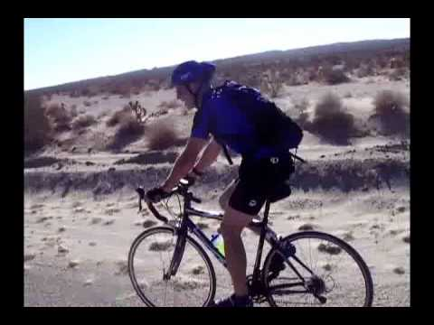 Anza Borrego Desert Bike Ride Youtube