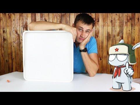 Как выбрать светодиодный потолочный светильник для дома