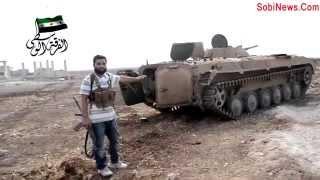 СИРИЯ война видео новости 13 10 2015 Обзор боевых действий сводка  Review