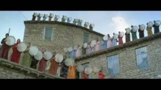 Bahman Ghobadi Niwemang - BEST song EVER - KURDISH CINEMA 2011