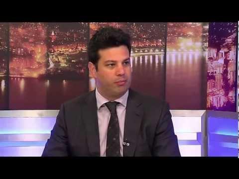No Jogo do Poder RJ: Leonardo Picciani, líder do PMDB na Câmara dos Deputados - 30.08.15 - Bloco 1/4