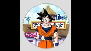 Baixar Mc Goku : mc kevinho e Simone e simaria tá tum tum