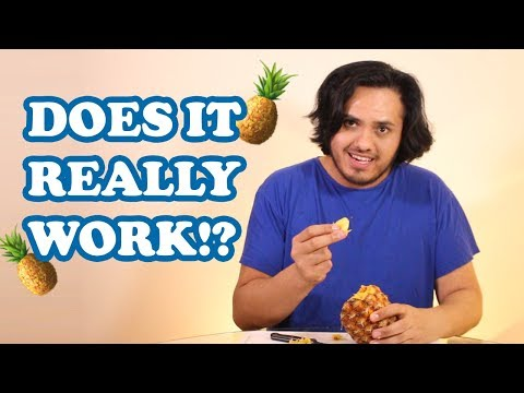 trying-the-pineapple-hack---bonus:-top-5-facts-about-pineapples-🍍-|-history-kitchen