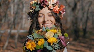 Tural  Aynur Wedding / prewedding