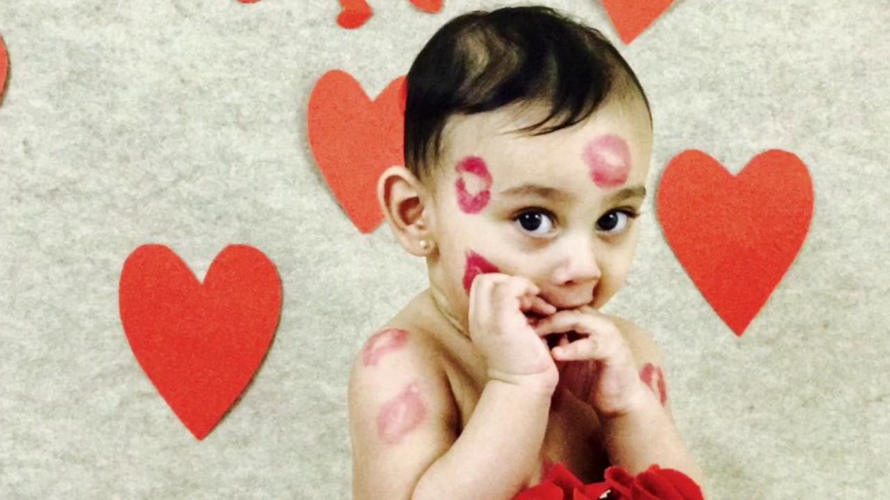 Diy Valentine S Day Photo Shoot Ideas Youtube