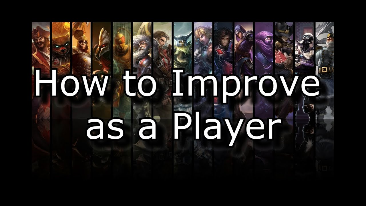 lol how to play behind as jungle