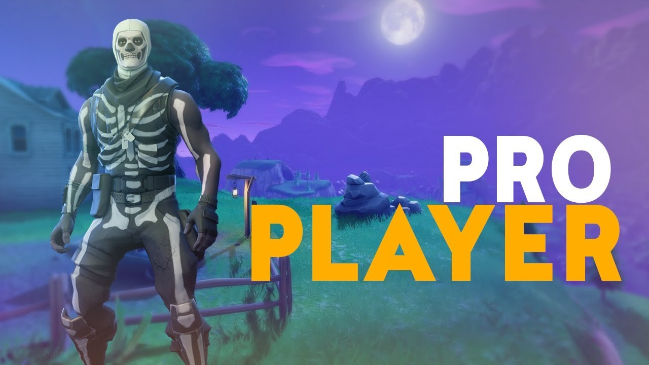 Should I Become A Pro Player {Apex} - Fortnite by Xim Gaming