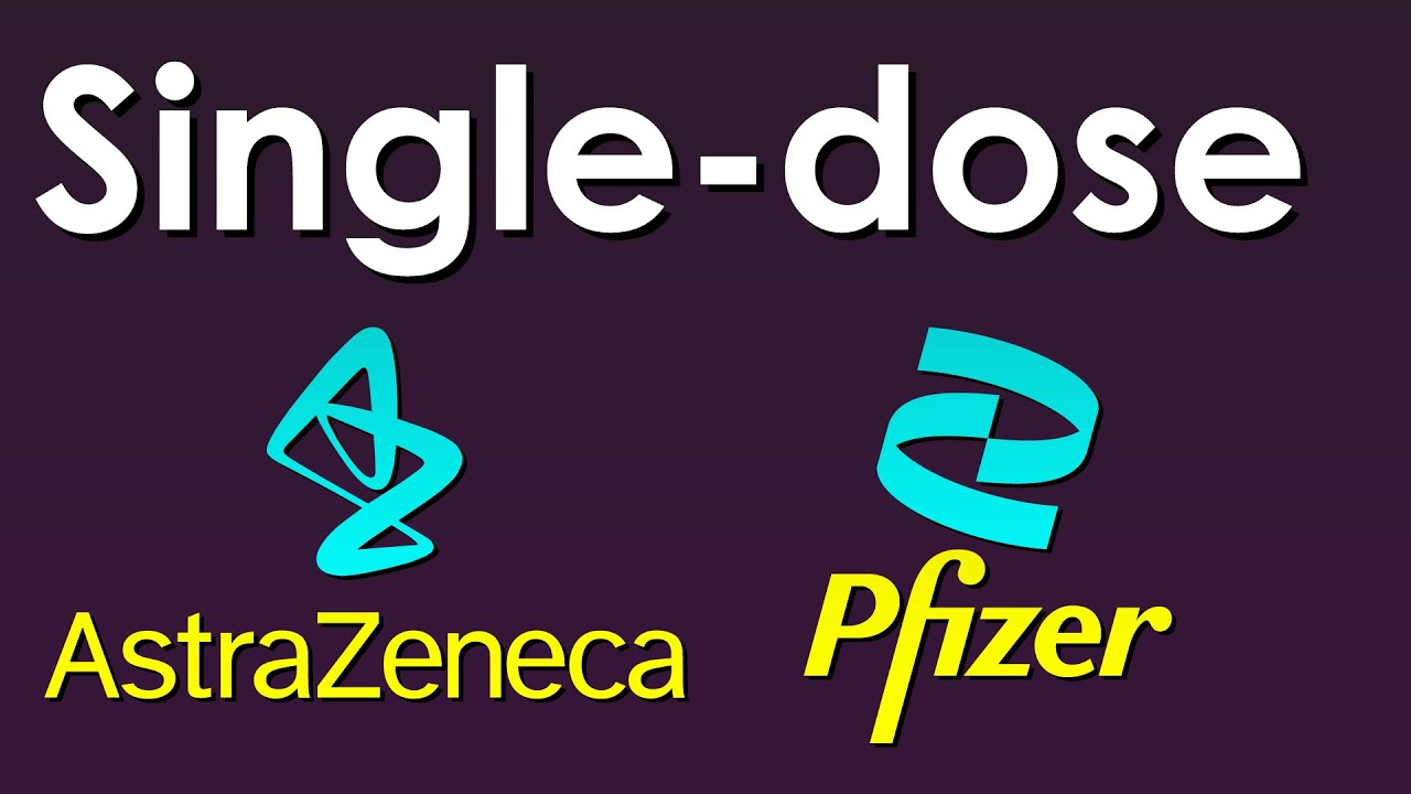 Single-dose of Pfizer, AstraZeneca vaccines effective | WTS Snippets