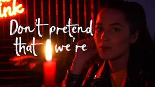 Ryan Mack - Sofa (Official Music Video)