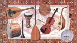 Antologija na Makedonskata calgija / Антологија на Македонската чалгија
