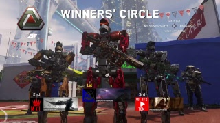 Infinite warfare grinding some wins come chat!!!