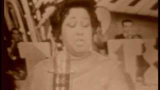 Nostalgia Cubana - Paulina Alvarez - Danzonete