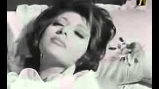 بوس ساخن نبيله عبيد تمارس الجنس مع محمد عوض +١٨  YouTube