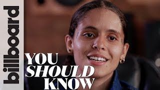 8 Things About 070 Shake You Should Know! | Billboard