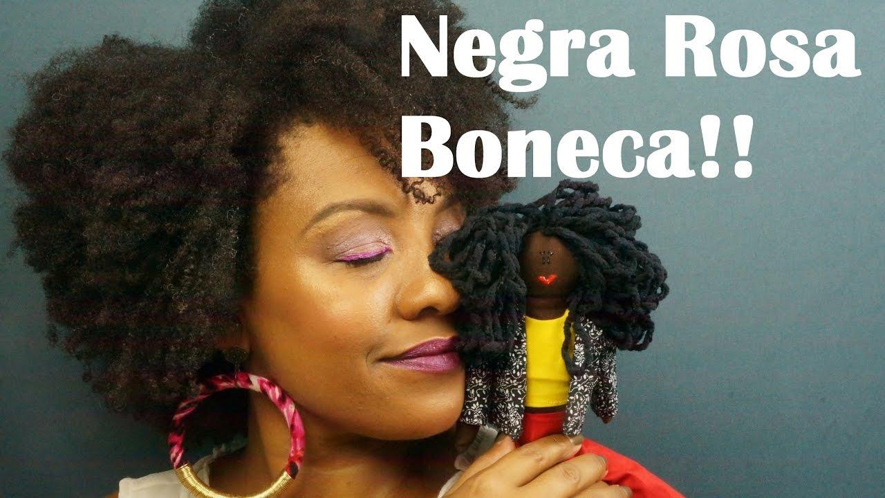 Best 11 Bonequinha nega – BuzzTMZ | Amigurumi oyuncak bebek, Tığ ... | 720x1280