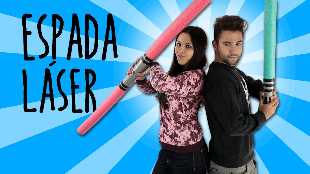 Worksheet. How to make a lightsaber from Star Wars  Homemade light saber