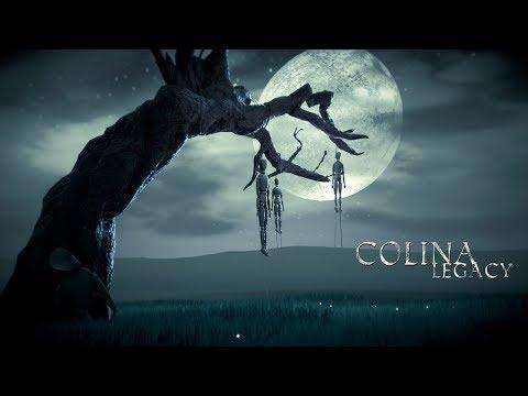 Хоррор-пятница - COLINA: Legacy