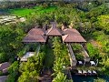 Maya Ubud Resort & Spa - Luxury Hotel in Ubud, Bali