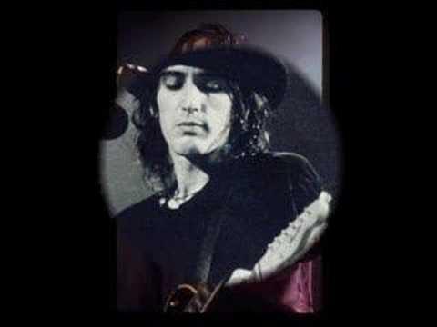 Izzy Stradlin – Do You Love Me?