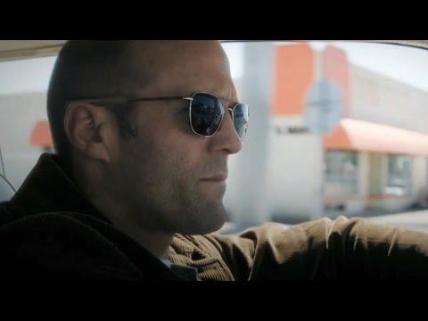 Кинг Конг остров черепа 2017 фильм смотреть смотреть