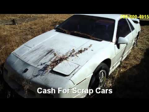 24 Hour Junk Cars >> County Of Strathcona Ab Junk Car Recyclers 587 400 0925 Edmonton 24 Hr Tow Auto Recycling