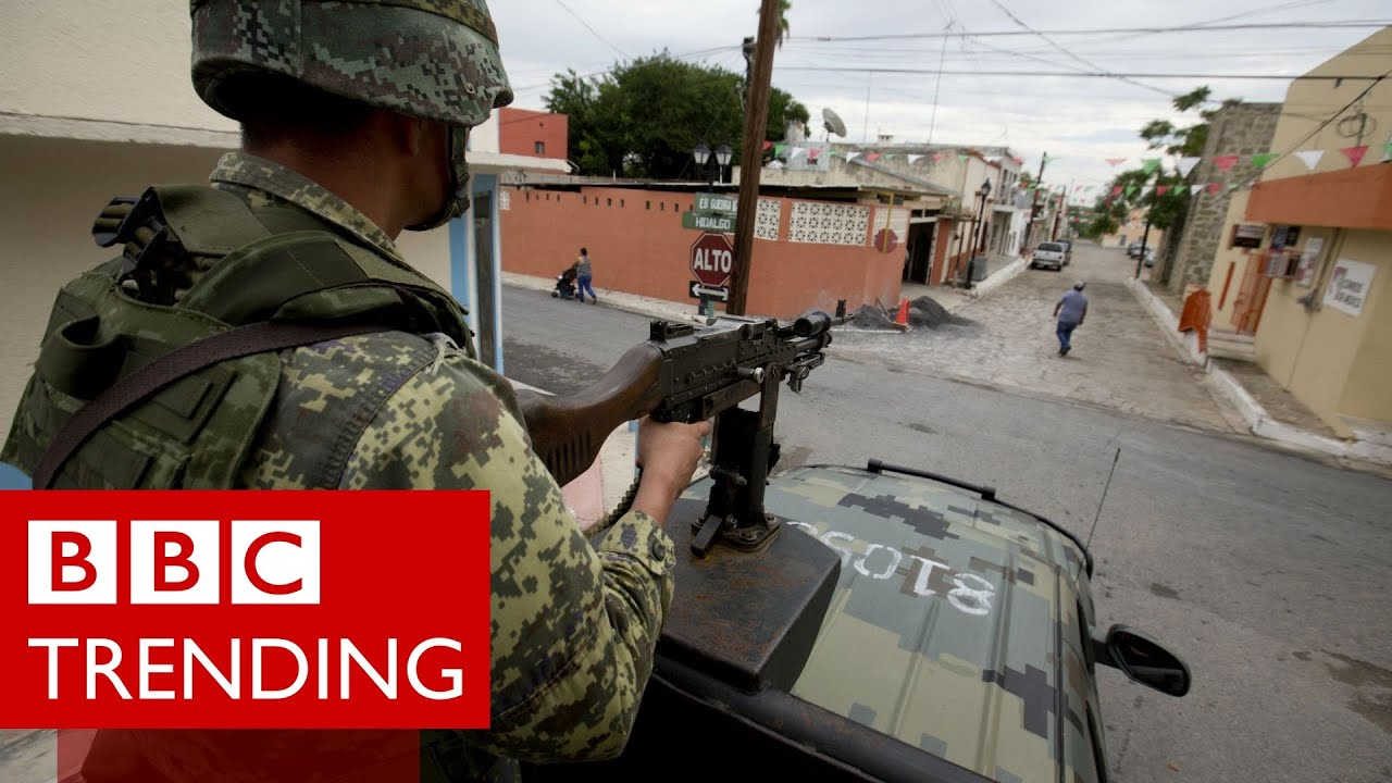 Twitter Trends with World War III after Assassination of Iraqi ...