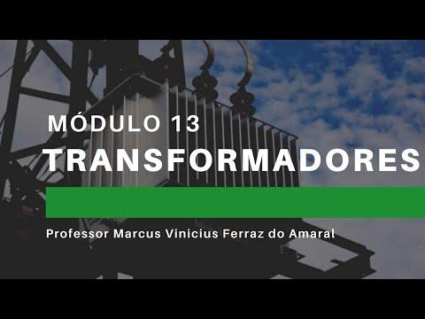 transformadores:-módulo-13---autotransformador