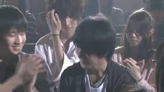【限定配信】ニコニコ超パーティー1【Day2前半】inニコニコ超会議2012