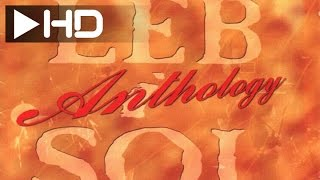 Leb i Sol - Dikijeva igra (1995 - Anthology 2CD) - HD