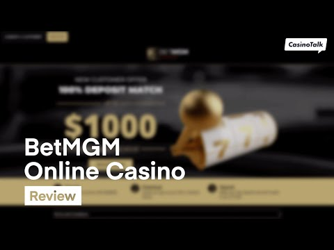 betmgm-online-casino-review