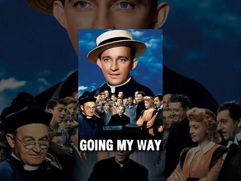 Going My Way Mp3