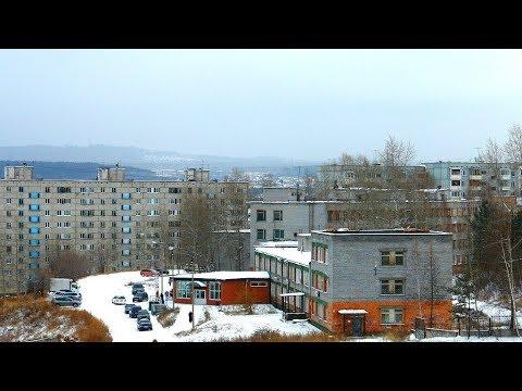 В левобережье Усть-Илимска закрывают детское отделение больницы